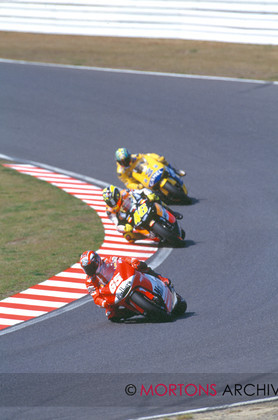 0000673 