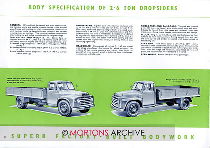 072 Archives 02 