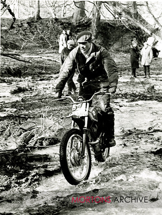 Nick Nicholls A056 