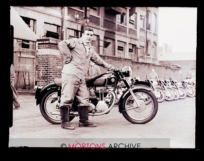 SFTP 6 