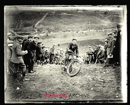 047 SFTP 16 