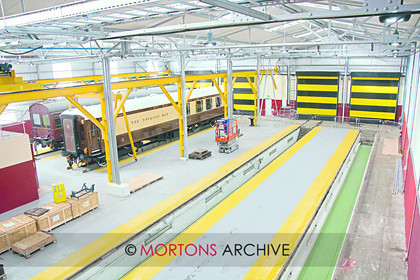 014 CREWE 10 