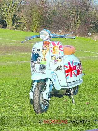 001 P1180766 