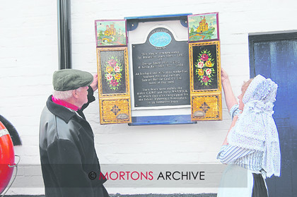 016 braunston historic 2015 jr (25) 