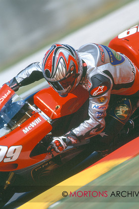 0000419 
