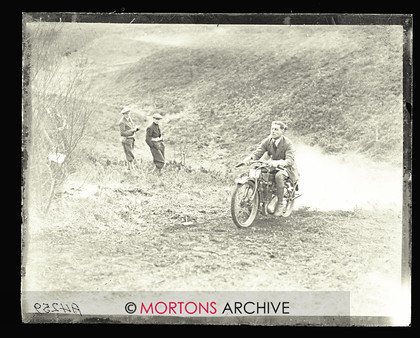 047 SFTP 13 