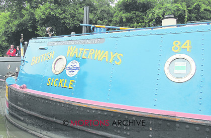 004 braunston jr (115) 