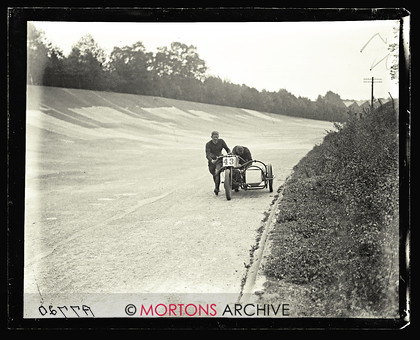 062 SFTP 07 