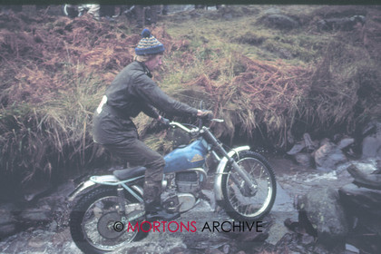EU Trial 19680014 