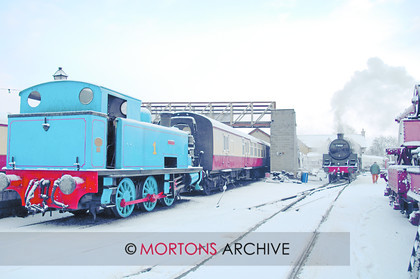 046 Thomas 