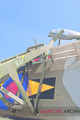 WD584640@54 Binbrook 1 