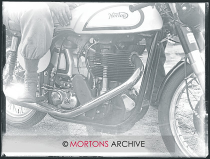 WD599533@TCM FT PLATE 027 