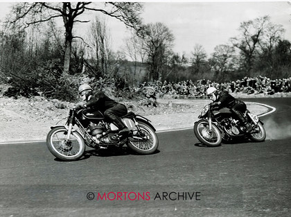 J S 0115 