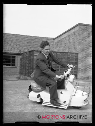 17425 08 