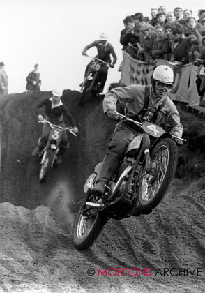 J Smith 
