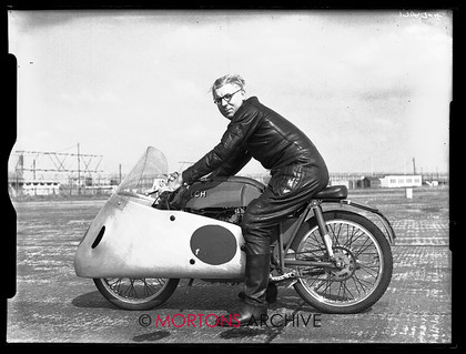 17097-04 