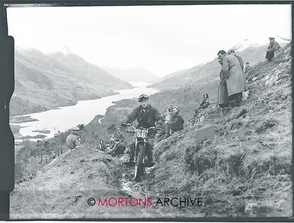 Scot 6 day 54  030 