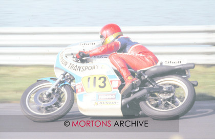 NNC 8-4-11 011 