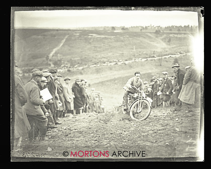 047 SFTP 17 