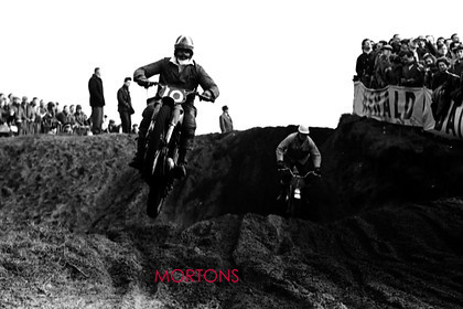 29t17 No 10 