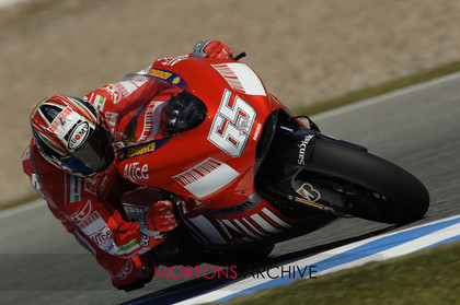 G07B65188 