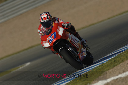 G07B27203 