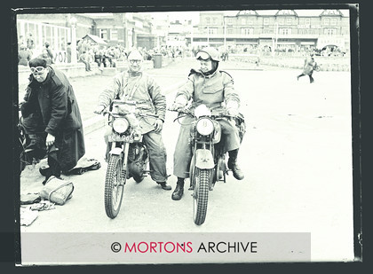 057 SFTP 06 