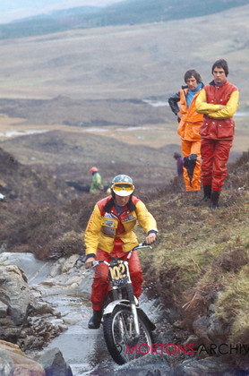 NNC 03 10 11 045 