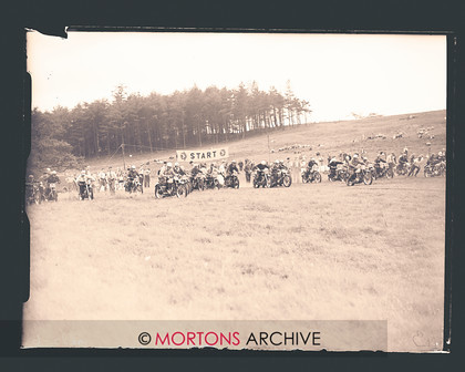 064 SFTP 01 