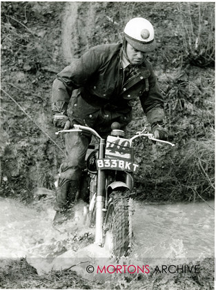Nick Nicholls A048 