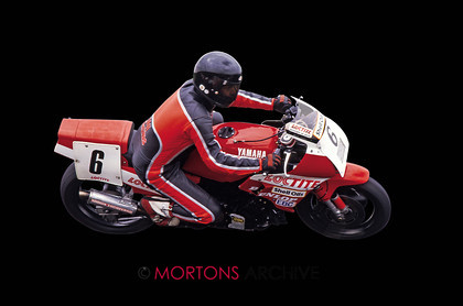 001 Loctite Alpha 