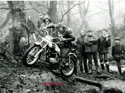 Nick Nicholls A053 