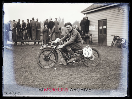 062 SFTP Extra 1 
