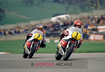 B 023 