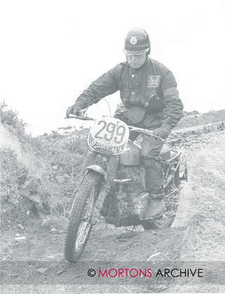 ISDT0016 