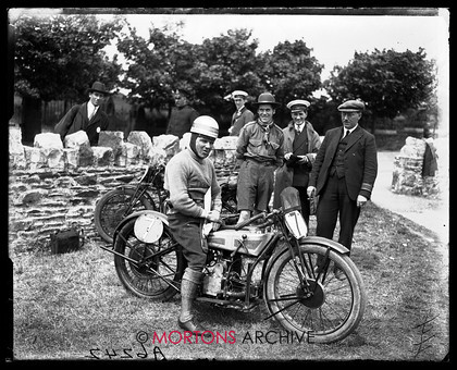 A6242 
