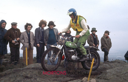 NNC 03 10 11 027 