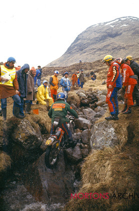 NNC 01 12 11A 013 