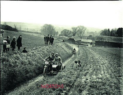 TCM 059 Glass Plates4 