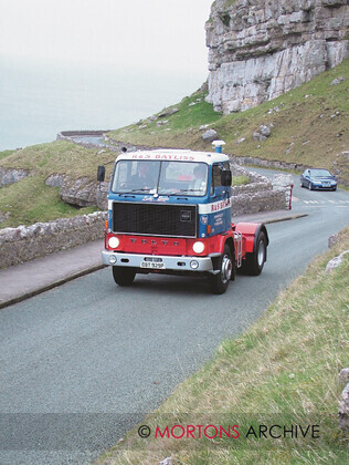 WD149343@18-02 