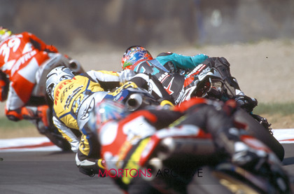 0000102 