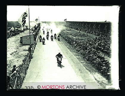 059 Dutch TT 1928 01 