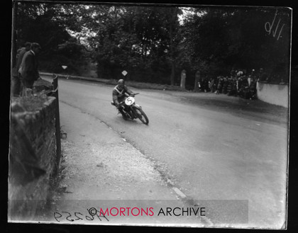 A Bennett003 