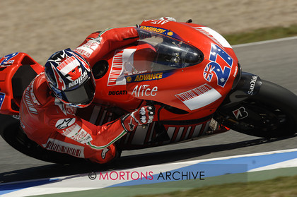 G07B27112 