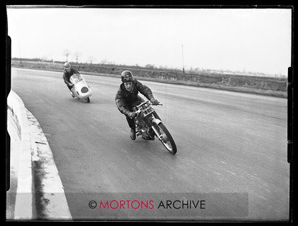 17097-12 
