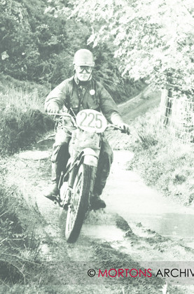 ISDT0002 