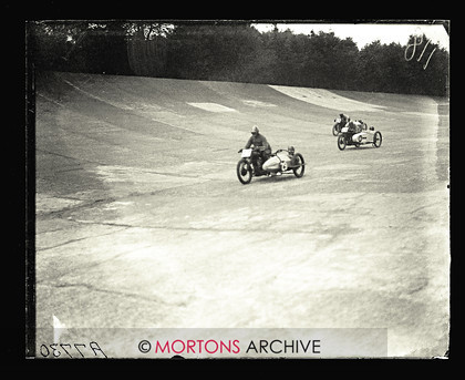 062 SFTP 17 