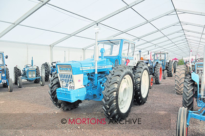 012 0727 