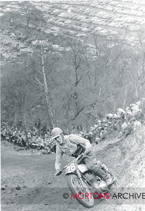 27b23 No. 28 
