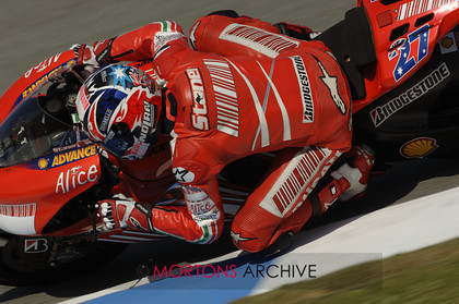 G07B27235 